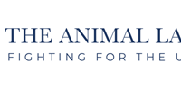 Animal-Law-Firm-Logo.png