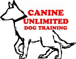 Canine Unlimited Dog Training